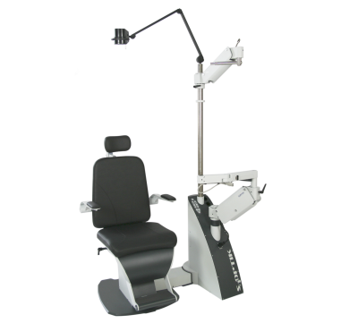 S4optik 1800 Chair & Stand Combo...