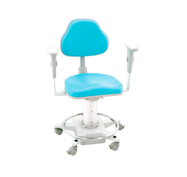 Surgical Electric Stool