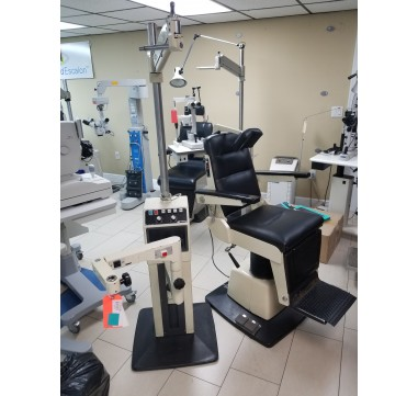 Used Marco Full Electrical Chair with...