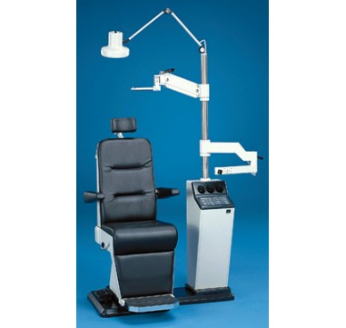 Used Burton Combo Chair/Stand Unit 2201