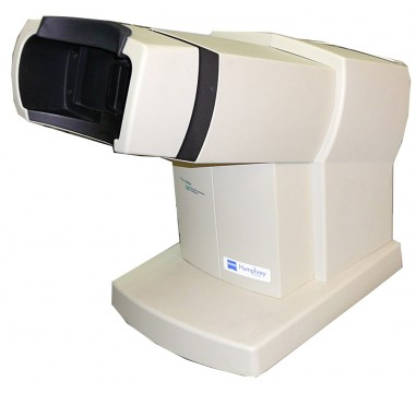 Reconditioned Zeiss  FDT 710 Visual...